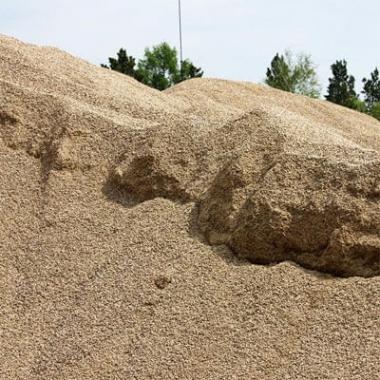 Купить крупнозернистый песок в Владивостоке